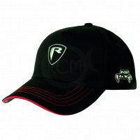 FOX - Kšiltovka Rage shield flat peak baseball cap