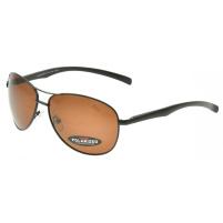 Suretti - Polarizační brýle Etch