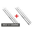 AKCE - Alcon Carp 3.6 m 3,00 lb 1+1 ZDARMA