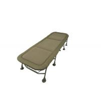 Trakker Products Trakker Lehátko - RLX 8 Leg Bed