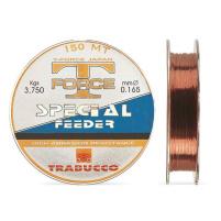 Trabucco Vlasec T-Force Special Feeder 150m