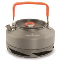 Fox Cookware Heat Transfer Kettle 0,9L