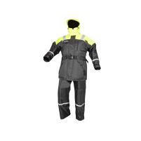 SPRO - Plovoucí oblek (bunda + kalhoty) Flotation vel. M