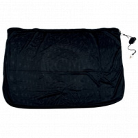 FOX - Sak Royal carp sack 120 x 80cm