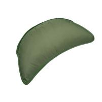 Trakker Products Trakker Polštář - Oval Pillow
