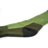 Fortis termoponožky Thermal Sock vel. 10 - 12 (TS002)