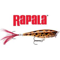 RAPALA - Wobler SKITTER POP 7cm - FL
