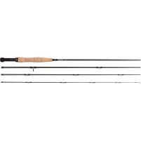 Wychwood Muškařský prut Flow Fly Rod 10ft, #4