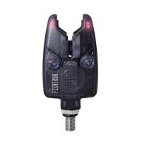 FLAJZAR - Signalizátor Fishtron NEON TX3-BL-R
