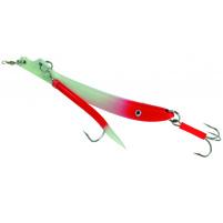 ICE Fish - Pilker Mak - Fluo 80g