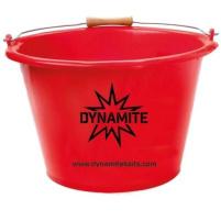 Dynamite Baits - Kbelík Mixing bucket 17 L