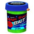 QUANTUM - Těsto na dírky - Magic Trout Bait 50g