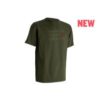 TRAKKER PRODUCTS - Tričko - Aztec T-Shirt - vel. XL