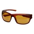 Brýle Gardner LO-LITE Polarised Sunglasses