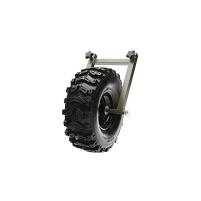 Trakker Products Trakker Náhradní kolečko - X-Trail Wide Wheel