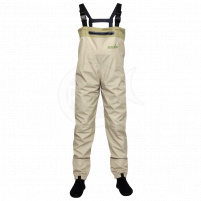 Norfin prsačky Waders Whitewater vel. S