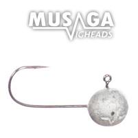 MUSAGA - Jig Classic H8