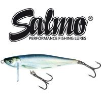 Salmo - Wobler Thrill sinking 5cm