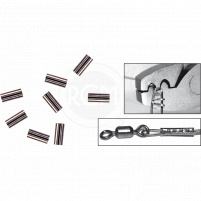 SPRO - Krimpovací trubičky vel : 1,2mm