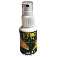 TRAPER - Atomix Spray Vanilka
