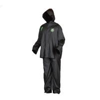 MADCAT - Nepromokavý komplet - Disposable eco slime suit vel. XXL