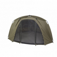Trakker Products Trakker Moskytiérový panel - Tempest Brolly 100 T Insect Panel