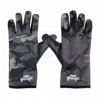 FOX - Rukavice Rage Thermal gloves