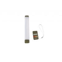 Trakker Products Trakker Světlo s ovladačem - Nitelife Bivvy Light Remote 200
