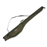 Zfish Pouzdro na Pruty Hard Case 2 Rods - Délka 145 cm