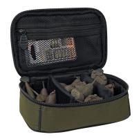 FOX - Pouzdro R Series na olova Lead and bits bag