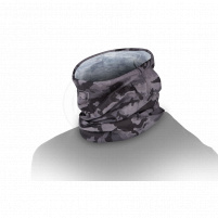 FOX - Nákrčník Lightweight camo snood