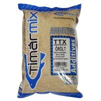 Timar Mix - TTX mletá - 1000 g