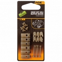 FOX -  Závěs na zátěž Drop off heli buffer beads