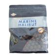 Dynamite Baits - Boilie Marine halibut 15mm 1kg