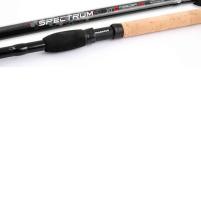 Trabucco Prut Spectrum XTC Competition Feeder 1282 (3,85m), 80g (PW)