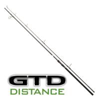 Kaprový prut Gardner Distance Rod 12ft, 3lb 6oz
