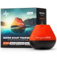Deeper Start Fishfinder nahazovací sonar