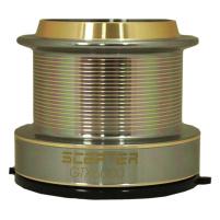 Tica – Náhradní cívka Scepter GTX 6000