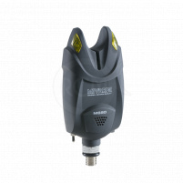 Signalizátor M690 žluté diody
