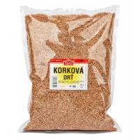 Chytil - Korková drť 100g