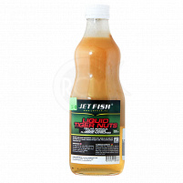 JET FISH - Tiger nut liquid - 500ml
