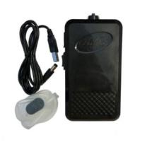 Thalydris - Vzduchovací motorek 3xAA/USB