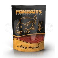 Mikbaits - Zig mix 1kg