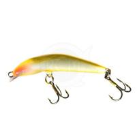 DORADO – Wobler Dead Fish 6cm