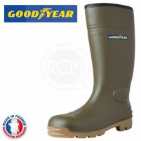 Goodyear Holinky Crossover Boots|vel.47
