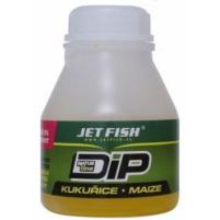 JET FISH - Dip NATUR line - Kukuřice