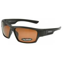 Suretti - Polarizační brýle Squeeze