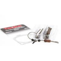 Taska - Hotová montáž Core zero Chod 120cm camou