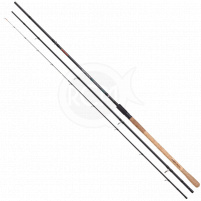 Trabucco Prut Inspiron FD Competition Multi, 13ft (3,60 - 3,90m), 90g (MH)