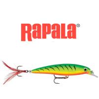 RAPALA - Wobler X-RAP 4cm